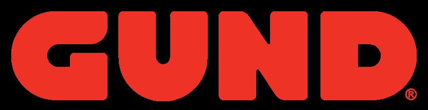 Producent Gund