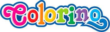 Producent Colorino