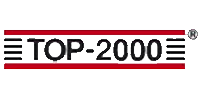 Producent TOP 2000