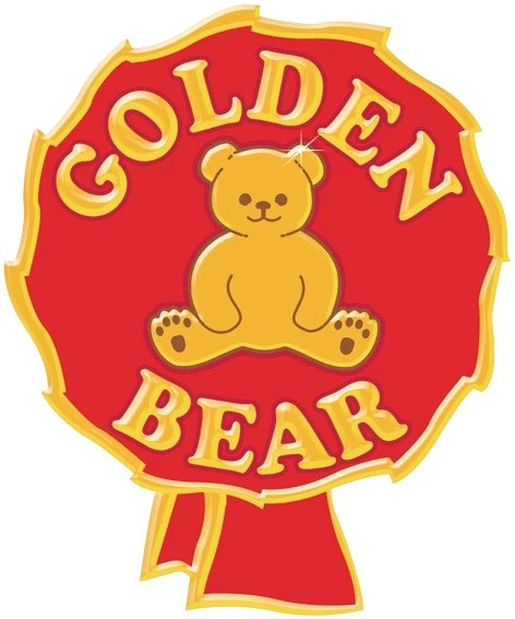 Producent Golden Bear