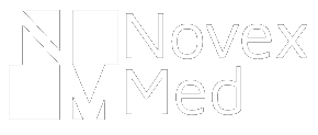 Producent Nowexmed