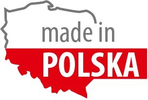 Producent Made in Polska