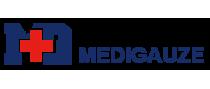 Medigauze