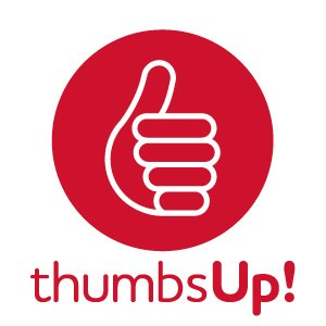 Producent Thumbs Up
