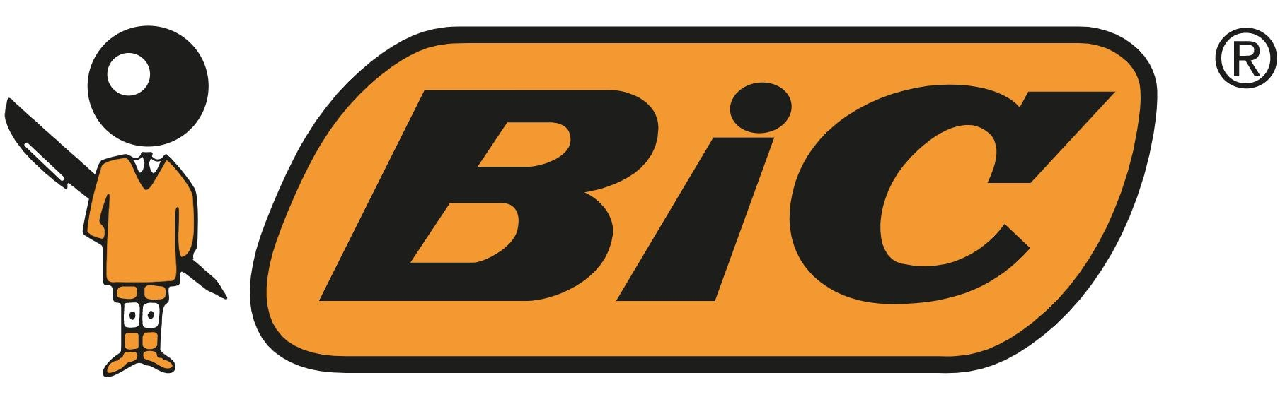 Producent BIC