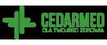 CedarMed