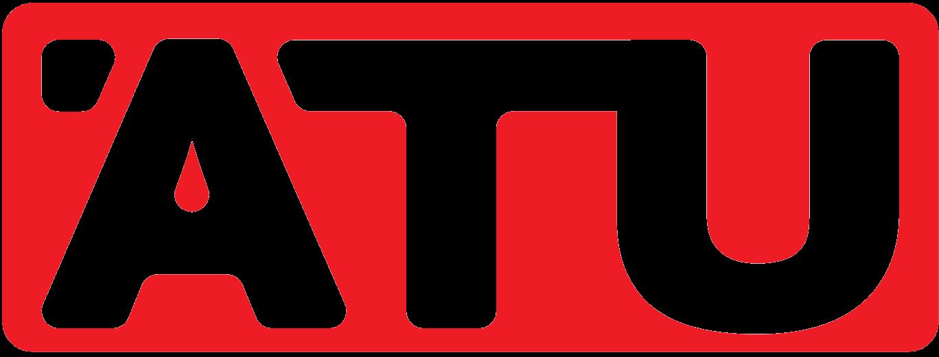Producent Atu