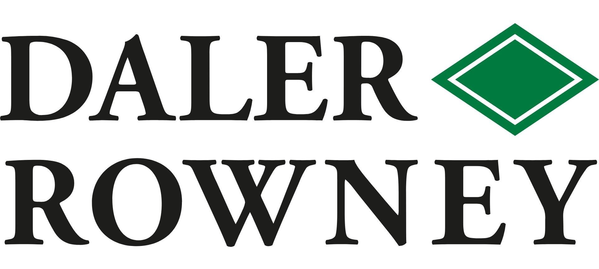 Producent Daler-Rowney