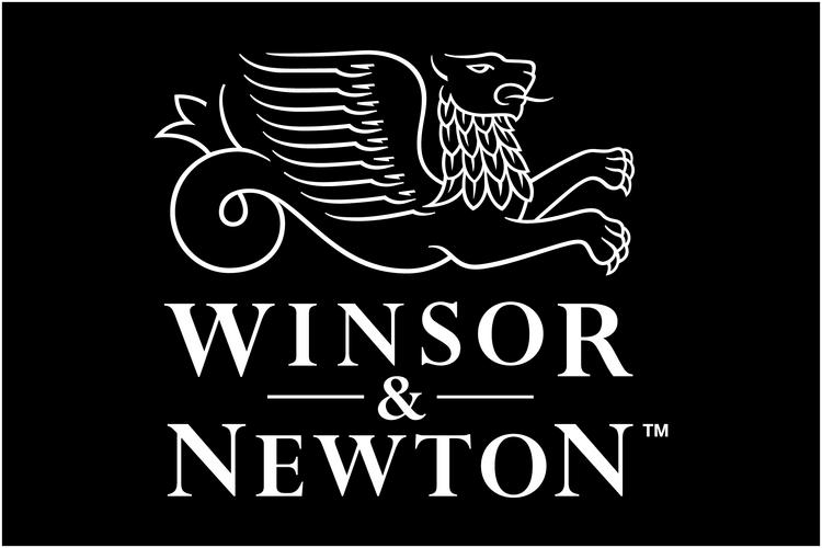 Producent Winsor & Newton