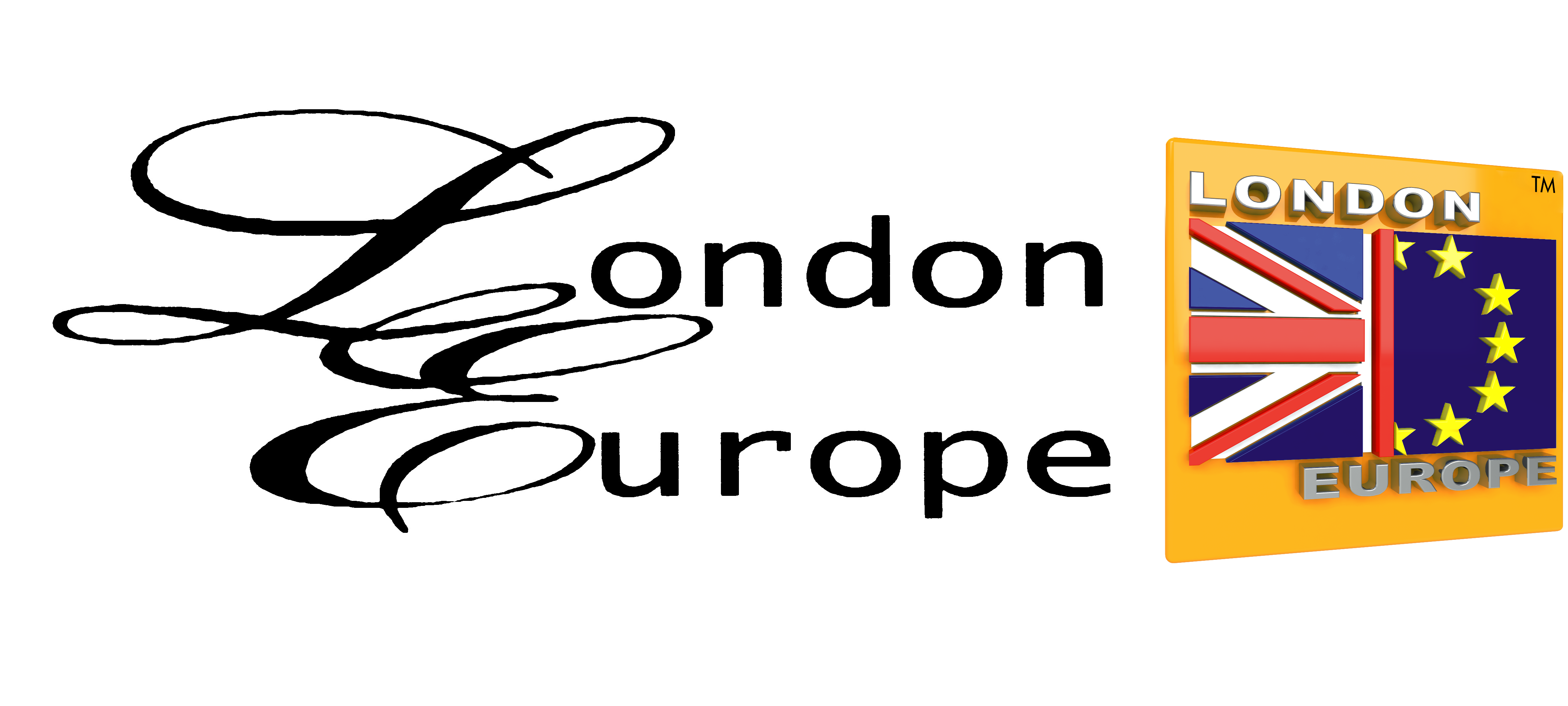 Producent London Europe