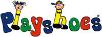 Producent Playshoes